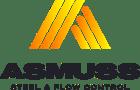Asmuss-logo