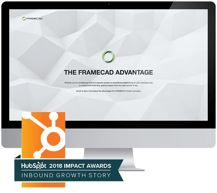 framecad-impact-hero-1