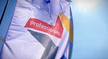 Case-study-professionals