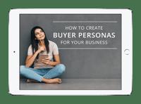 buyerpersonasCTA4.png