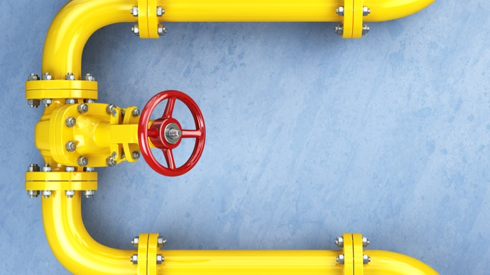 Don't turn off your sales pipeline