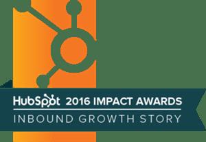 Hubspot_ImpactAwards_CategoryLogos_InboundGrowthStory-01-1-1