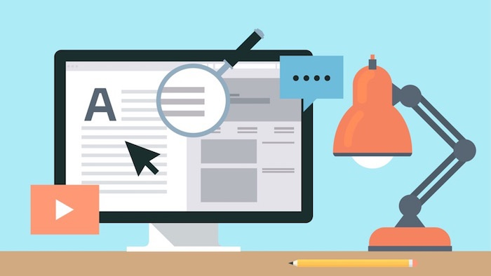 3 tips to increase the conversion rate of your landing pages