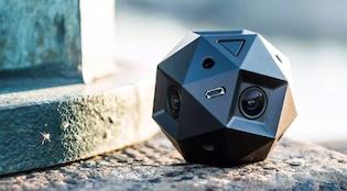 360-camera.jpg