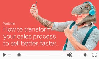 Resources - Sales Transformation Webinar@2x
