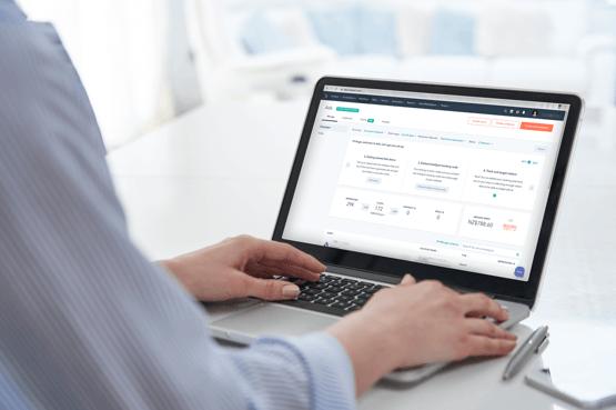 How to Do a HubSpot Marketing Hub Audit