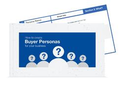 buyer-persona-template.jpg