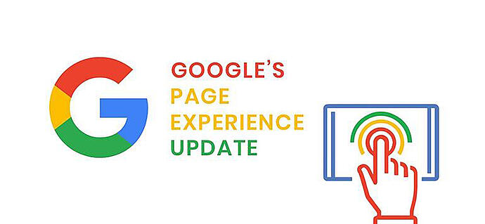 googles-page-experience-algorithm-1-2