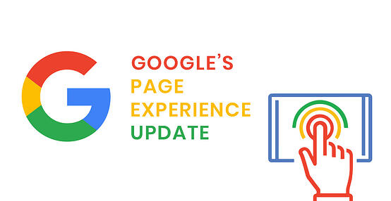 How Google ranks your website pages in 2021