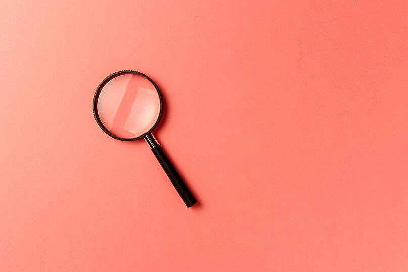 how to conduct a blog audit
