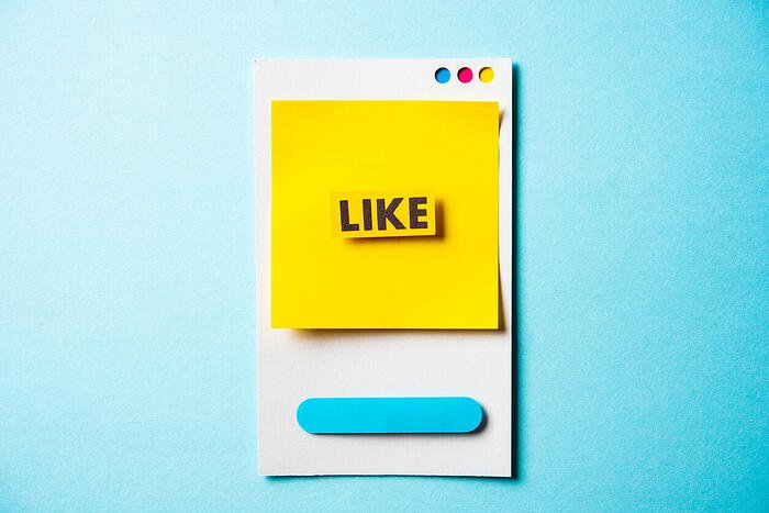 using facebook lead ads for your business