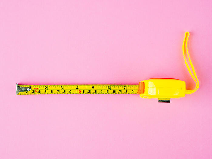 metrics for your inbound marketing strategy