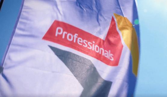 Professionals: Inbound, Website & Complex Integrations