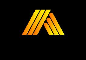 Asmuss logo