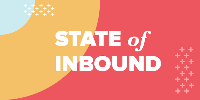 Key takeaways from hubspots state of inbound 2017