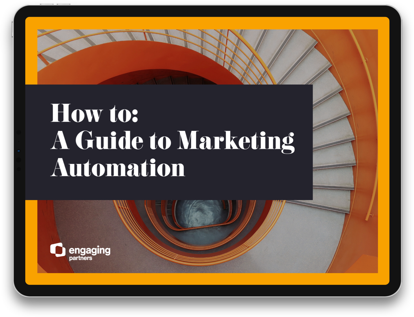 Mockup-marketing-automation-2