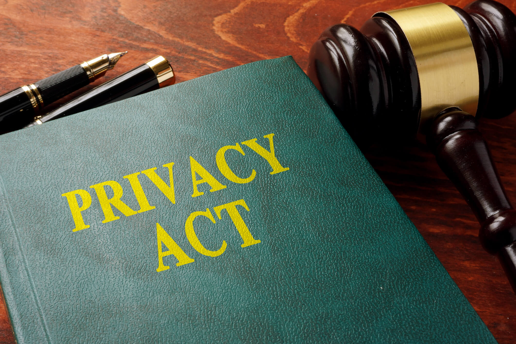 5 things you need to know about the Privacy Act changes
